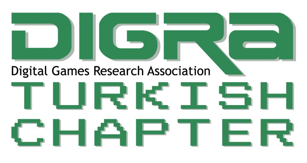 Digra-TR