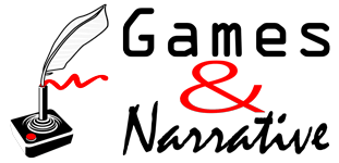 G&N_Logo_Narrow_Web