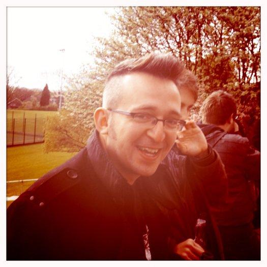 Adam Russell headshot - dave wilson original