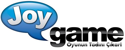 Joygame-Logo_03